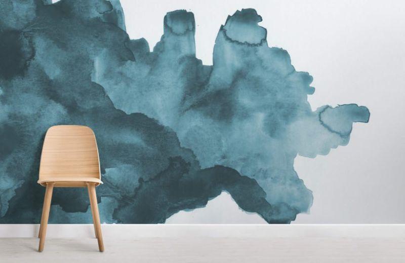 bedroom decor Extraordinary Bedroom Decor Ideas to Amaze watercolor 1