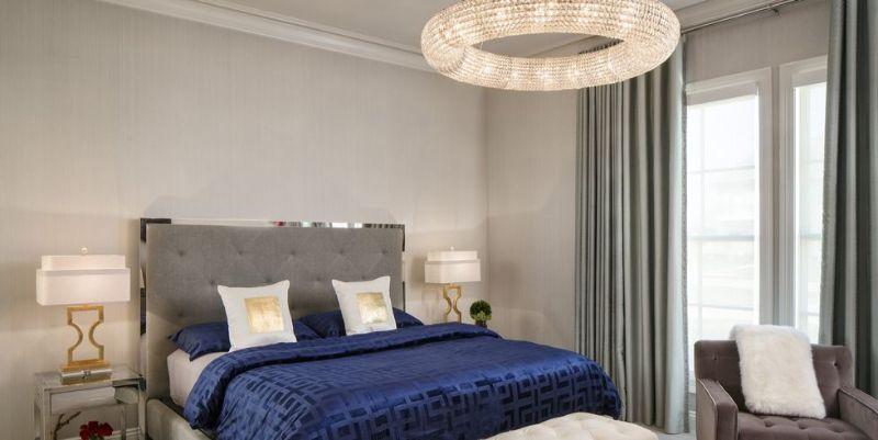10 Impressive Bedrooms With Luxury Chandeliers luxury chandeliers 10 Impressive Bedrooms With Luxury Chandeliers 10 Impressive Bedrooms With Luxury Chandeliers 2