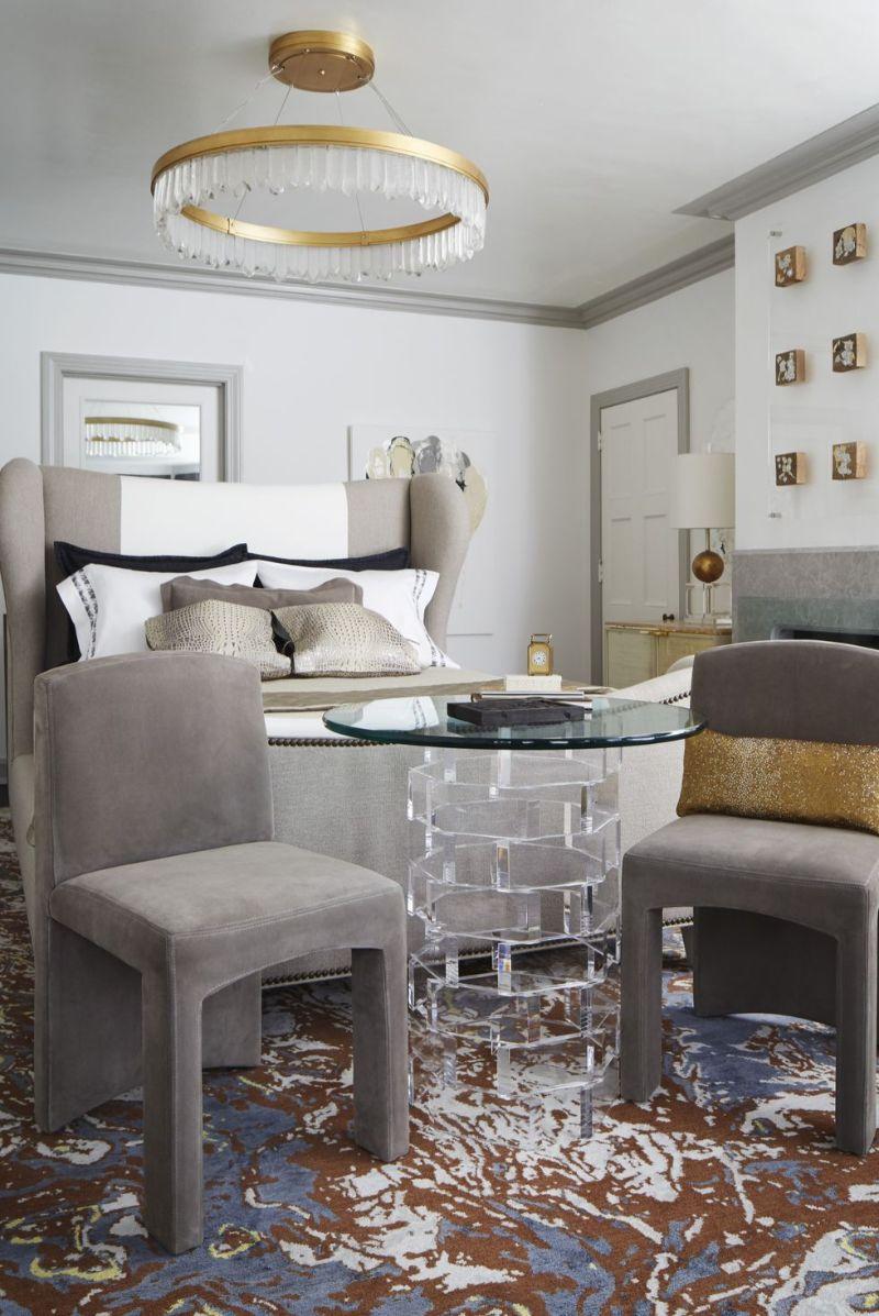 10 Impressive Bedrooms With Luxury Chandeliers luxury chandeliers 10 Impressive Bedrooms With Luxury Chandeliers 10 Impressive Bedrooms With Luxury Chandeliers 3