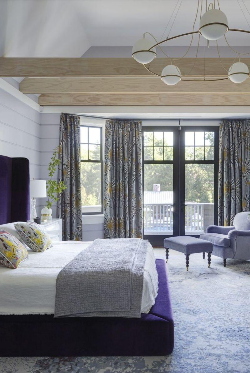 10 Impressive Bedrooms With Luxury Chandeliers luxury chandeliers 10 Impressive Bedrooms With Luxury Chandeliers 10 Impressive Bedrooms With Luxury Chandeliers