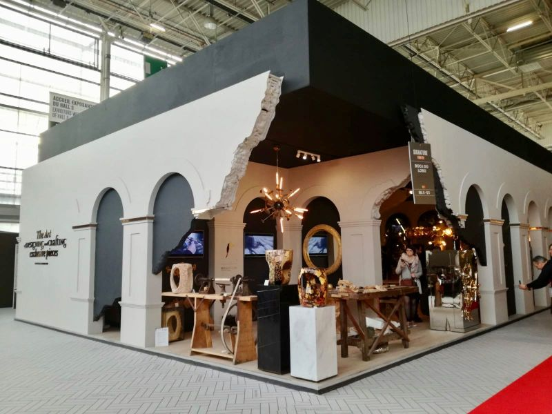 maison et objet Maison et Objet Paris 2019 – Everything You Need To Know Maison et Objet Paris 2019 Everything You Need To Know 3