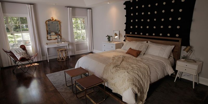 Remarkable Bedroom Interior Designs By Nate Berkus nate berkus Remarkable Bedroom Interior Designs By Nate Berkus Remarkable Bedroom Interior Designs By Nate Berkus 2
