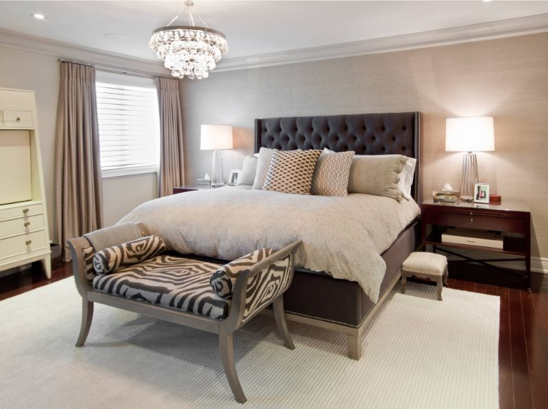 Remarkable Bedroom Interior Designs By Nate Berkus nate berkus Remarkable Bedroom Interior Designs By Nate Berkus Remarkable Bedroom Interior Designs By Nate Berkus 4