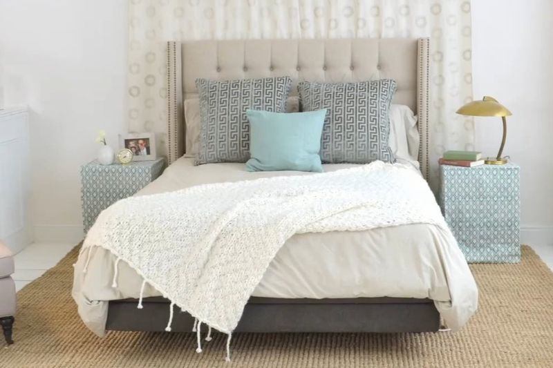 Remarkable Bedroom Interior Designs By Nate Berkus nate berkus Remarkable Bedroom Interior Designs By Nate Berkus Remarkable Bedroom Interior Designs By Nate Berkus 5