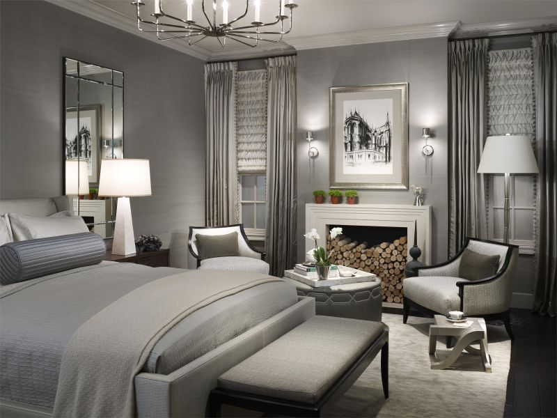 Remarkable Bedroom Interior Designs By Nate Berkus nate berkus Remarkable Bedroom Interior Designs By Nate Berkus Remarkable Bedroom Interior Designs By Nate Berkus 7