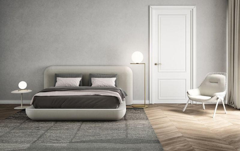 italian bedroom furniture brands Top Italian Bedroom Furniture Brands You Need To Know Top 10 Italian Bedroom Furniture Brands You Need To Know 11