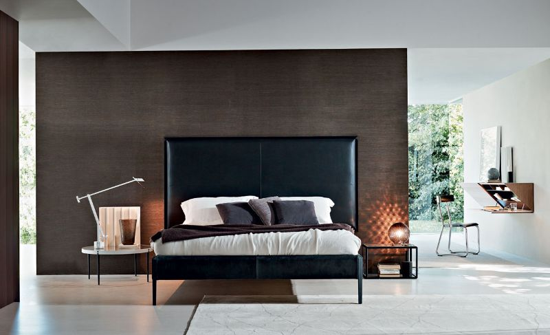 Top Italian Bedroom Furniture Brands You Need To Know italian bedroom furniture brands Top Italian Bedroom Furniture Brands You Need To Know Top 10 Italian Bedroom Furniture Brands You Need To Know 2
