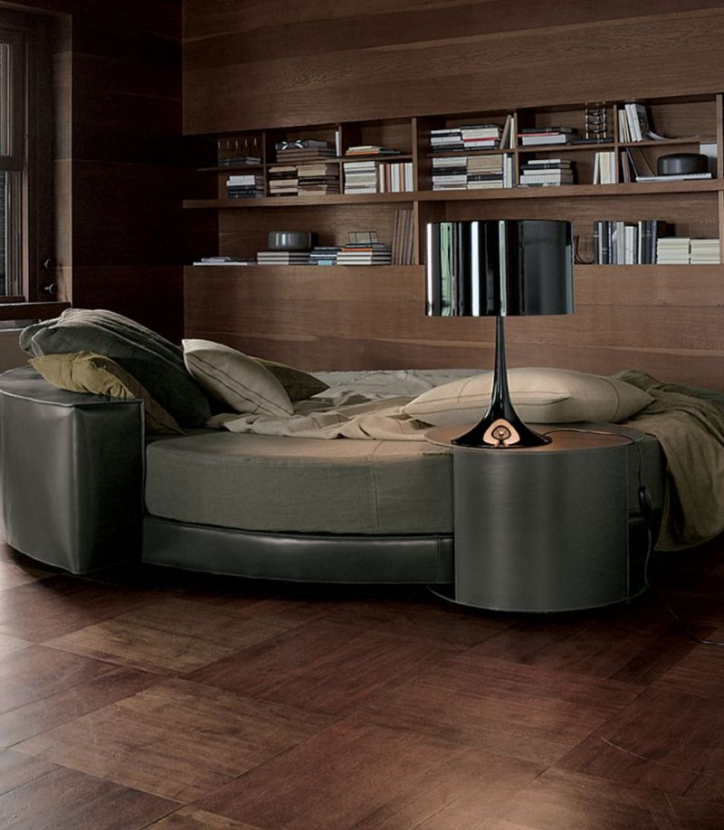 Top Italian Bedroom Furniture Brands You Need To Know italian bedroom furniture brands Top Italian Bedroom Furniture Brands You Need To Know Top 10 Italian Bedroom Furniture Brands You Need To Know 4
