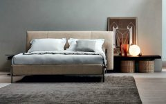 italian bedroom furniture brands Top Italian Bedroom Furniture Brands You Need To Know feat 240x150