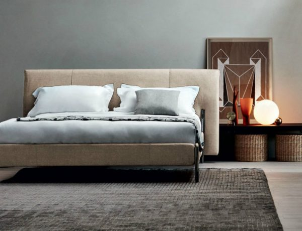 italian bedroom furniture brands Top Italian Bedroom Furniture Brands You Need To Know feat 600x460
