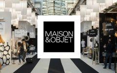 maison et objet Maison et Objet Paris 2019 – Everything You Need To Know feat 7 240x150