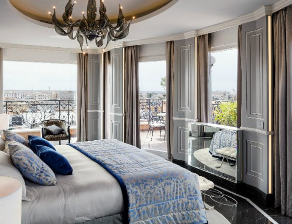luxury suites Discover Which Are The Most Unique Luxury Suites in Europe featured 1 600x460