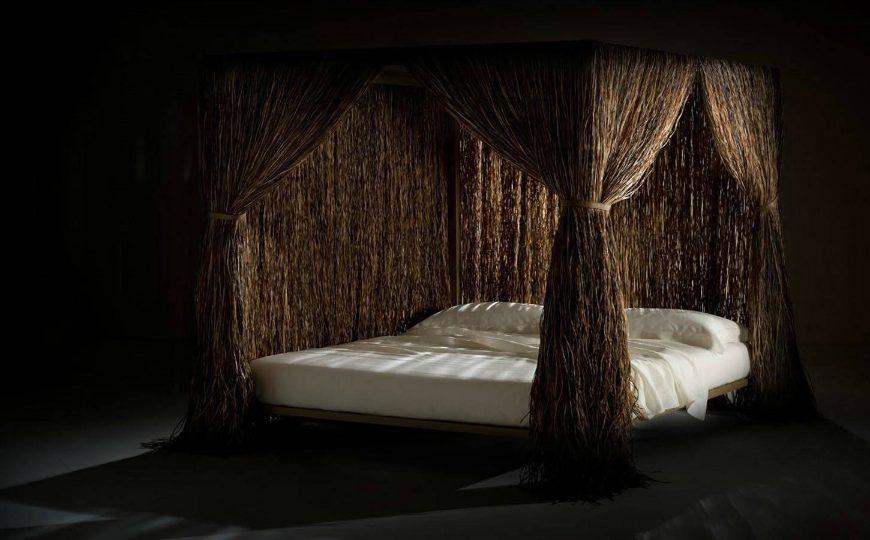 master bedroom ideas Master Bedroom Ideas featured 3 870x540