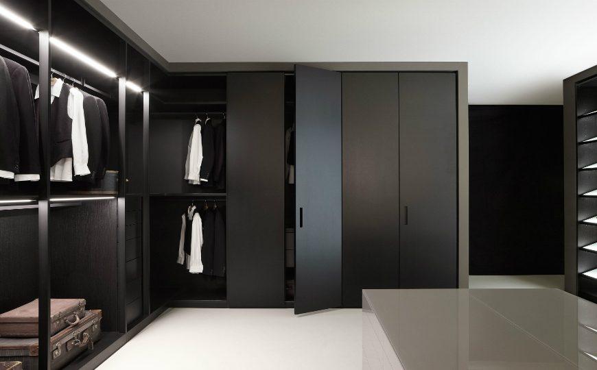 master bedroom ideas Master Bedroom Ideas featured 5 870x540