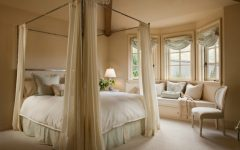 bedroom design 10 Marvelous And Exquisite French Bedroom Design Ideas featured 7 240x150