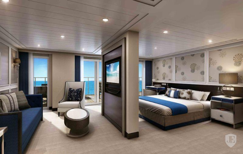 10 Exquisite Superyacht Bedroom Designs To Get You Impressed superyacht 10 Exquisite Superyacht Bedroom Designs To Get You Impressed 10 Exquisite Superyacht Bedroom Designs To Get You Impressed 2