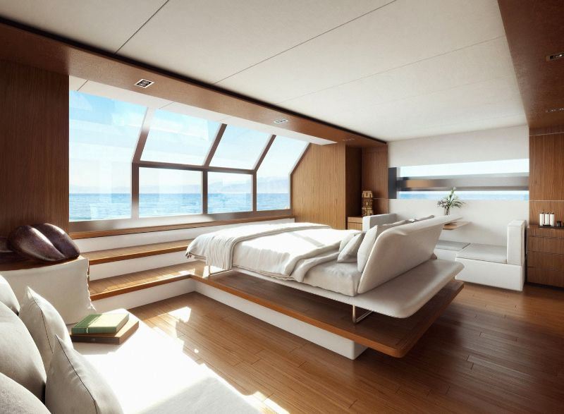 10 Exquisite Superyacht Bedroom Designs To Get You Impressed superyacht 10 Exquisite Superyacht Bedroom Designs To Get You Impressed 10 Exquisite Superyacht Bedroom Designs To Get You Impressed 3