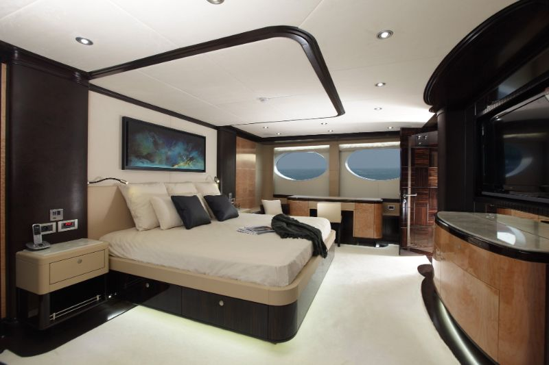 10 Exquisite Superyacht Bedroom Designs To Get You Impressed superyacht 10 Exquisite Superyacht Bedroom Designs To Get You Impressed 10 Exquisite Superyacht Bedroom Designs To Get You Impressed 4