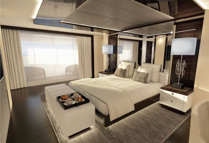 10 Exquisite Superyacht Bedroom Designs To Get You Impressed superyacht 10 Exquisite Superyacht Bedroom Designs To Get You Impressed 10 Exquisite Superyacht Bedroom Designs To Get You Impressed 9