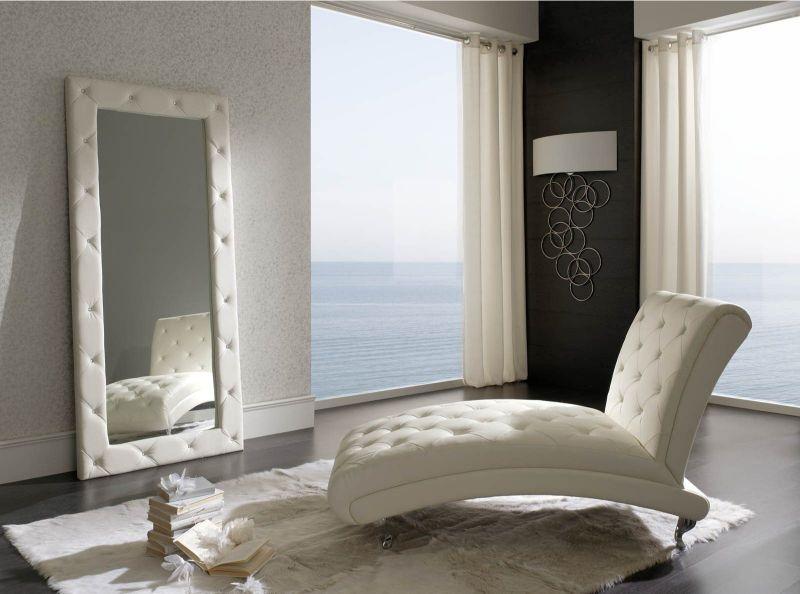 10 Contemporary Bedroom Designs With Floor Mirrors contemporary bedroom 10 Contemporary Bedroom Designs With Floor Mirrors 10