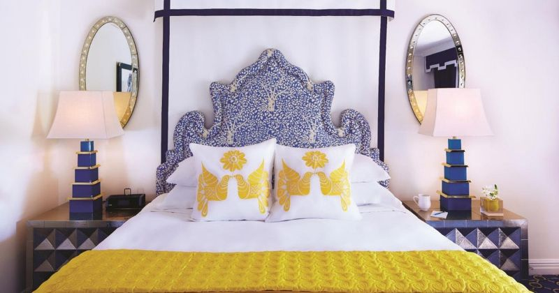 Colorful Bedroom Design Ideas By Jonathan Adler jonathan adler Colorful Bedroom Design Ideas By Jonathan Adler Colorful Bedroom Design Ideas By Jonathan Adler 1
