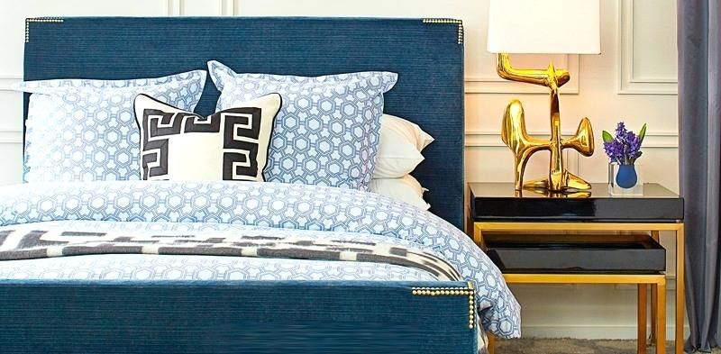 Colorful Bedroom Design Ideas By Jonathan Adler jonathan adler Colorful Bedroom Design Ideas By Jonathan Adler Colorful Bedroom Design Ideas By Jonathan Adler 2
