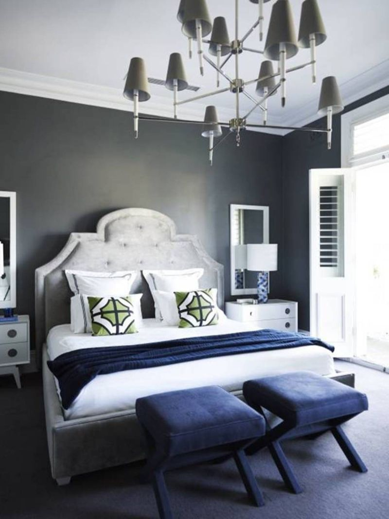 Colorful Bedroom Design Ideas By Jonathan Adler jonathan adler Colorful Bedroom Design Ideas By Jonathan Adler Colorful Bedroom Design Ideas By Jonathan Adler 4