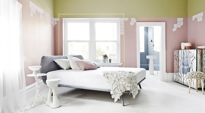 Design Inspiration: Get Amazed By Some Pink Bedroom ideas pink bedroom ideas Design Inspiration: Get Amazed By Some Pink Bedroom ideas Design Inspiration Get Amazed By Some Pink Bedroom ideas 11