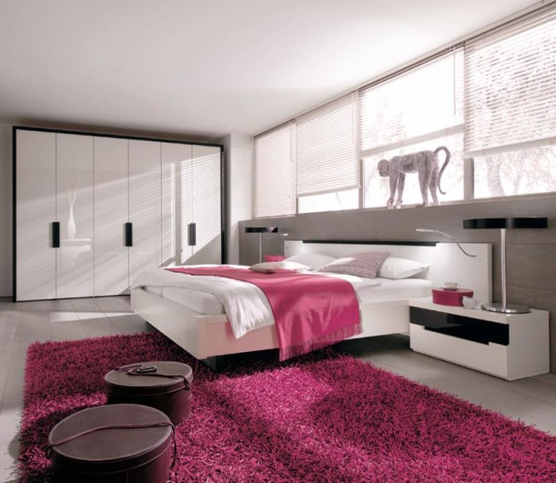 Design Inspiration: Get Amazed By Some Pink Bedroom ideas pink bedroom ideas Design Inspiration: Get Amazed By Some Pink Bedroom ideas Design Inspiration Get Amazed By Some Pink Bedroom ideas 7