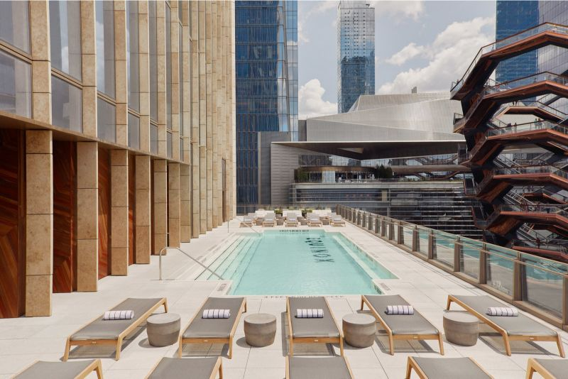 Inside The World's First Equinox Luxury Hotel With Architectural Digest luxury hotel Inside The World's First Equinox Luxury Hotel With Architectural Digest Inside The Worlds First Equinox Hotel With Architectural Digest 3
