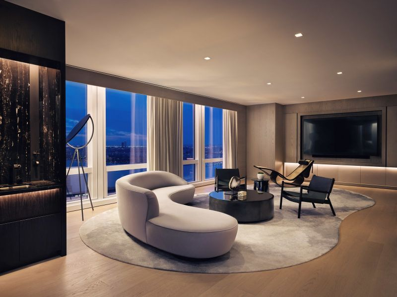 Inside The World's First Equinox Luxury Hotel With Architectural Digest luxury hotel Inside The World's First Equinox Luxury Hotel With Architectural Digest Inside The Worlds First Equinox Hotel With Architectural Digest 7