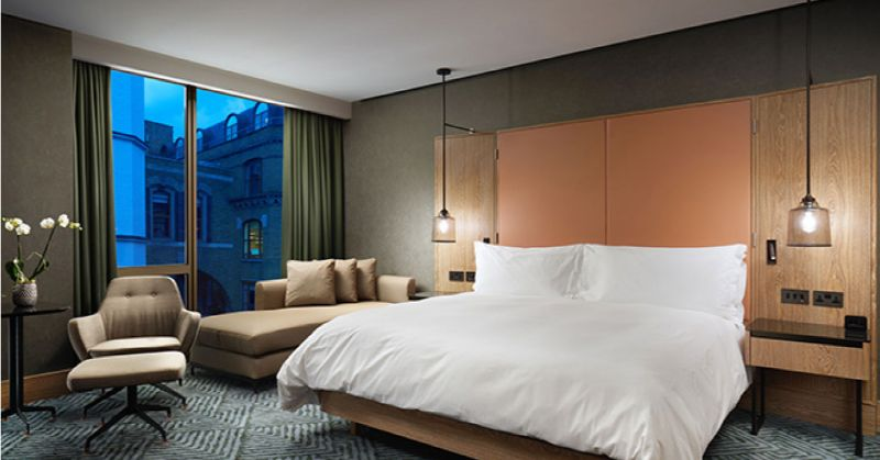 Top Luxury Hotels To Stay During London Design Festival luxury hotels Top Luxury Hotels To Stay During London Design Festival Top Luxury Hotels To Stay During London Design Festival 2