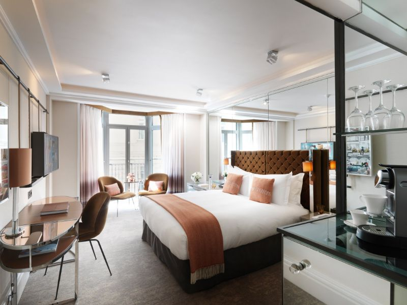 Top Luxury Hotels To Stay During London Design Festival luxury hotels Top Luxury Hotels To Stay During London Design Festival Top Luxury Hotels To Stay During London Design Festival 3