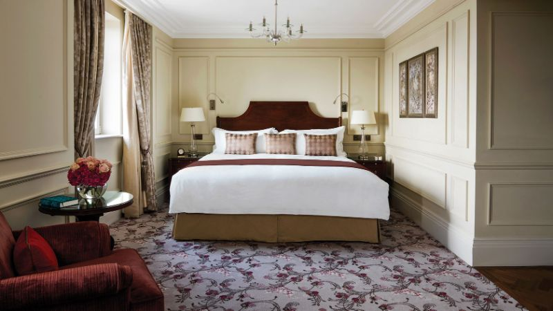 Top Luxury Hotels To Stay During London Design Festival luxury hotels Top Luxury Hotels To Stay During London Design Festival Top Luxury Hotels To Stay During London Design Festival 7