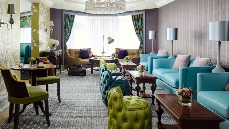Top Luxury Hotels To Stay During London Design Festival luxury hotels Top Luxury Hotels To Stay During London Design Festival Top Luxury Hotels To Stay During London Design Festival 8