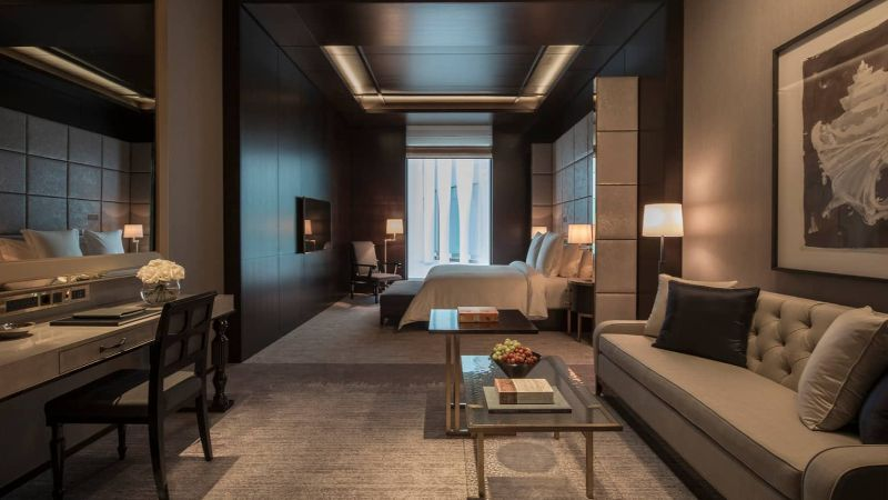 Top Luxury Hotels To Stay During London Design Festival luxury hotels Top Luxury Hotels To Stay During London Design Festival Top Luxury Hotels To Stay During London Design Festival