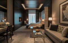luxury hotels Top Luxury Hotels To Stay During London Design Festival feature 1 240x150