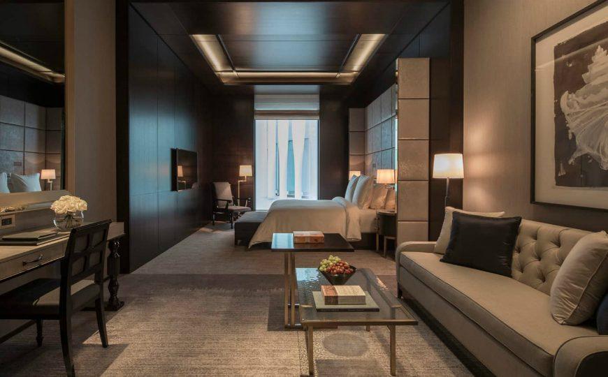 master bedroom ideas Master Bedroom Ideas feature 1 870x540