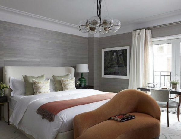 bedroom design 10 Sophisticated Bedroom Design Projects With Modern Sofas featured 1 600x460 master bedroom ideas Master Bedroom Ideas featured 1 600x460