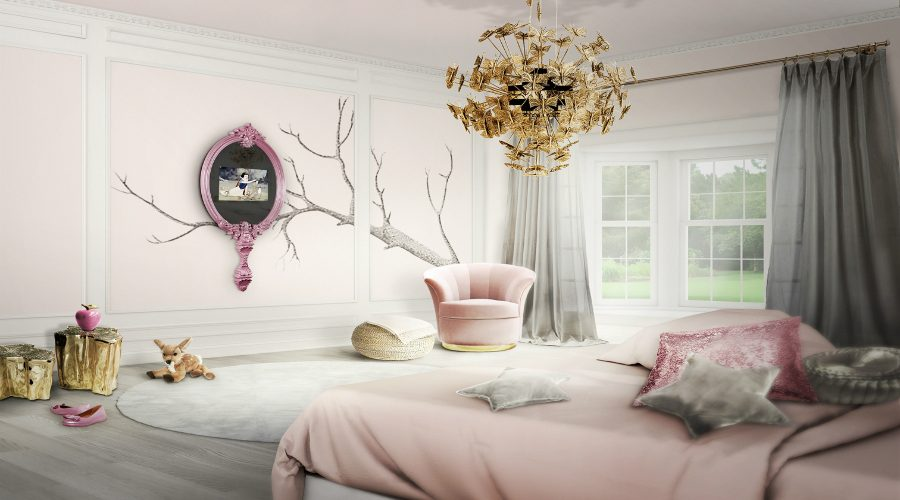 pink bedroom ideas Design Inspiration: Get Amazed By Some Pink Bedroom ideas featured 2 900x500 master bedroom ideas Master Bedroom Ideas featured 2 900x500