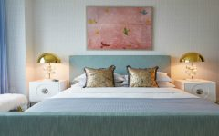 jonathan adler Colorful Bedroom Design Ideas By Jonathan Adler featured 240x150