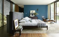 bedroom design 10 Stunning Bedroom Design Schemes To Inspire You featured 3 240x150