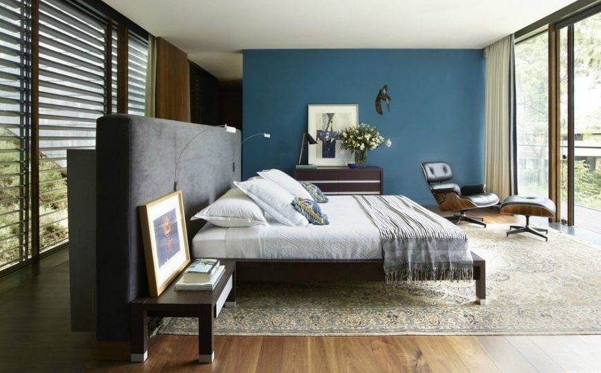 master bedroom ideas Master Bedroom Ideas featured 3 870x540