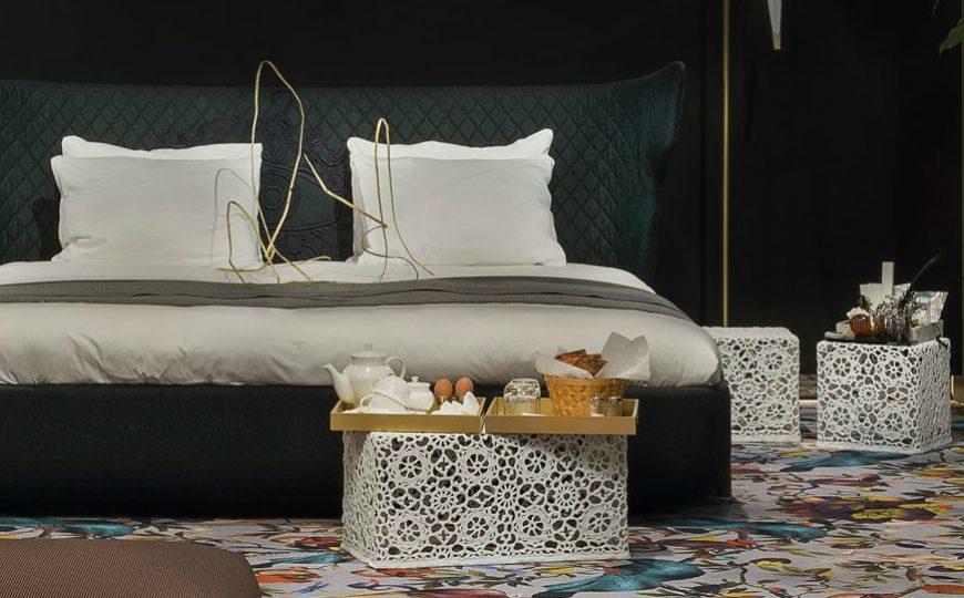 master bedroom ideas Master Bedroom Ideas featured 6 870x540