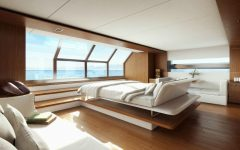 superyacht 10 Exquisite Superyacht Bedroom Designs To Get You Impressed featured 7 240x150