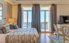 luxury suites The 5 Best Unique And Luxury Suites in Monaco featured 8 240x150