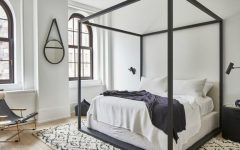 minimalist bedroom design 10 Minimalist Bedroom Design Ideas by Elle Décor featured1 240x150