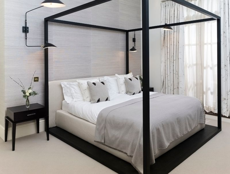 10 Tips For Decorating A Modern Master Bedroom modern master bedroom 10 Tips For Decorating A Modern Master Bedroom 10 Tips For Decorating A Modern Master Bedroom 10