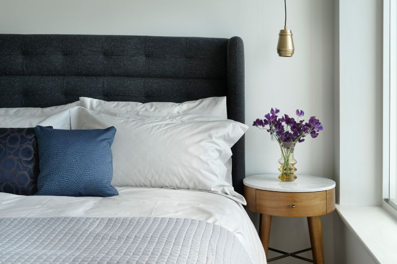 10 Tips For Decorating A Modern Master Bedroom modern master bedroom 10 Tips For Decorating A Modern Master Bedroom 10 Tips For Decorating A Modern Master Bedroom 6