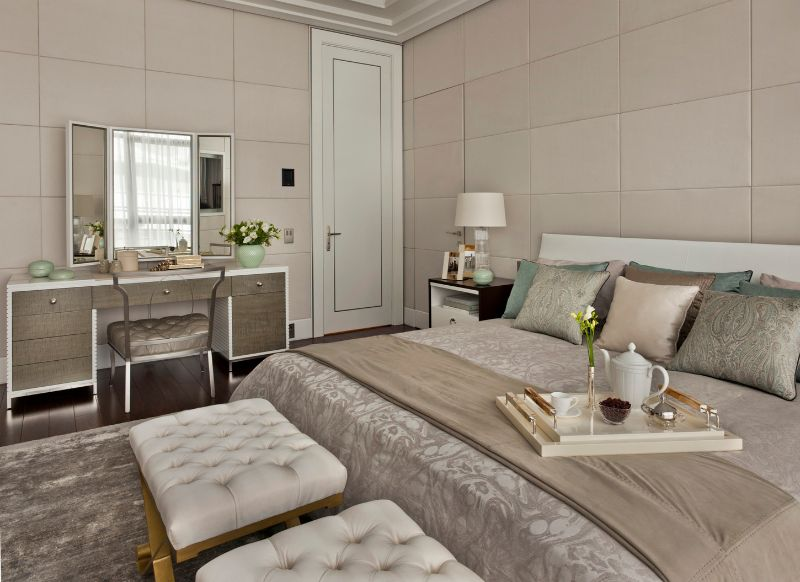 10 Tips For Decorating A Modern Master Bedroom modern master bedroom 10 Tips For Decorating A Modern Master Bedroom 10 Tips For Decorating A Modern Master Bedroom 7